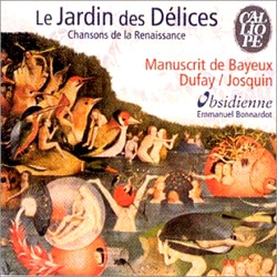 troubadours_modernes_musique_medievale_renaissance