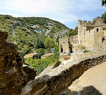 village_medieval_visite_virtuelle