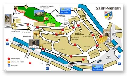villages_medievaux_site_patrimoine_historique_france_visite_virtuelle