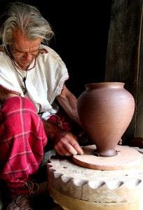 archeologie_ceramique_medievale_antique_pierre_alain_capt