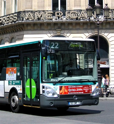 bus_22_chronique_humour_medieval_histoire_non-sense_absurde
