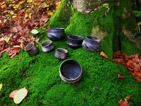 ceramique_medievale_archeoceramique_artisan_potier_suisse