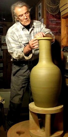 ceramique_poterie_monde_medieval_passion_histoire_pierre_alain_capt