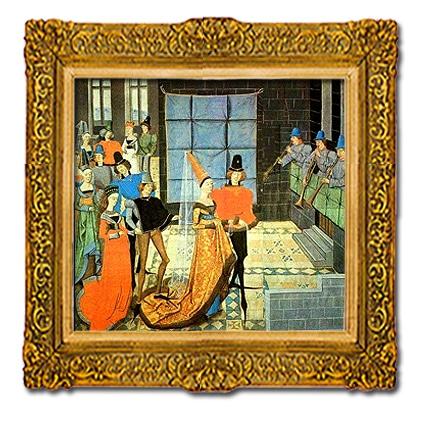 danse_medievale_estampie_raimbaut_de_vaqueiras_troubadours_chanson