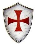 ecu_templier_ordre_commanderie_histoire_monde_medieval