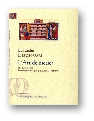 eustache_deschamps_morel_poesie_medievale_satirique_moyen-age-central