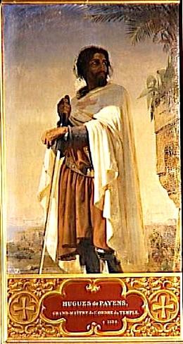 hugues_de_payns_fondateur_ordre_templiers_histoire_medievale