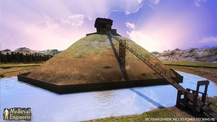 motte_castrale_chateaux_forts_fond_ecran_gratuit_moyen-age_medieval_engineers