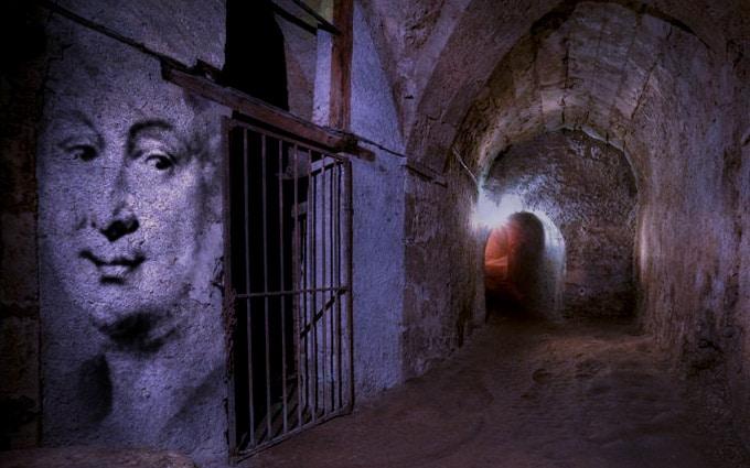 posie_medieval_magistrale_francois_villon_au_retour_prison_meung_sur_loire