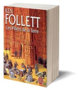 roman_aventure_historique_moyen-age_ken_follett