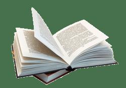 roman_monde_medieval_moyen-age