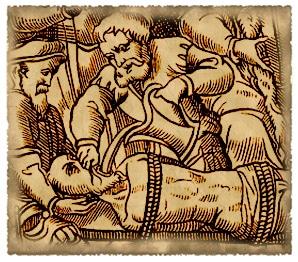 torture_medievale_supplice_de_eau_françois_villon_lays_au_retour_de_prison