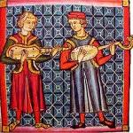 troubadours_provençaux_poesie_chanson_medievale
