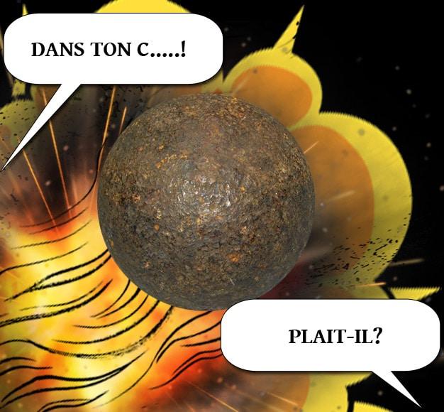 boulet_fonte_artillerie_humour