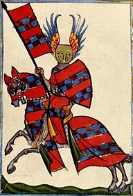 chevalier_tournoi_poesie_medievale_eustache_deschamps_codex_manesse