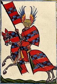 chevalier_tournoi_poesie_medievale_eustache_deschamps_codex_manesse