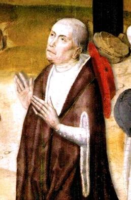 citations_moyen-age_monde_medieval_Nicolas_de_Cusa_Cues