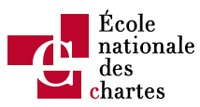 conference_monde_medievale_ecole_nationale_des_chartes_philippe_contamine
