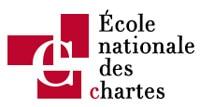 conference_monde_medievale_ecole_nationale_des_chartes_philippe_contamine