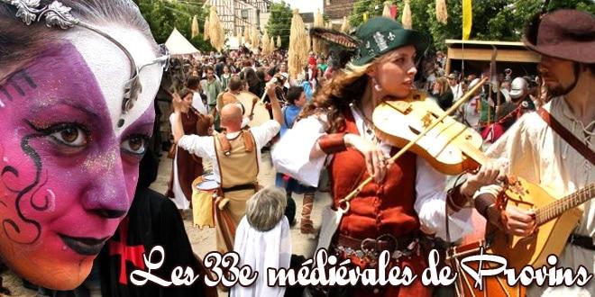 festival_medieval_provins_lieu_d-intere_patrimoine_historique_moyen-age