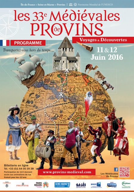festival_medieval_voyage_patrimoine_france_historique_medievales_provins