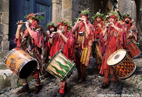 festival_medievales_provins_patrimoine_histoire_medievale_moyen_age