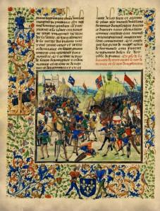 histoire_medieval_crecy_jean_froissard_chroniqueur_poete_ecrivain_moyen-age_central