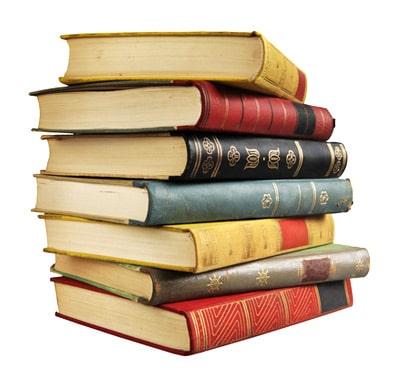 histoire_medievale_chateaux_forts_bibliographie_auteurs