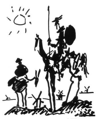 histoire_medievale_la_fin_de_la_chevalerie_don_quichotte_picasso