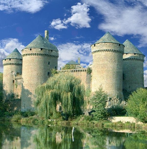 histoire_medievale_moyen-age_chateaux_forts_disparition