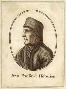 histoire_poesie_medievale_jean_froissart_chroniqueur_du_moyen-age_central