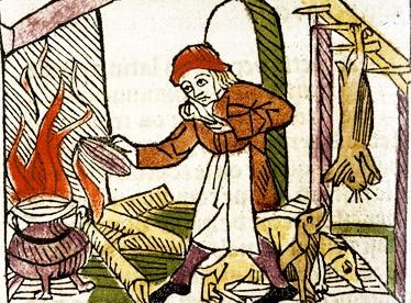 humour_monde_medieval_chronique_non-sens_saint-louis_jean_de_joinville_citations_oubliees