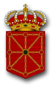 monde_medieval_troubadour_trouvere_thibaut_le_chansonnier_roi_de_navarre