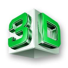 mondes_3D_virtuels_rue_médiévale_unity_3D_jeux_videos