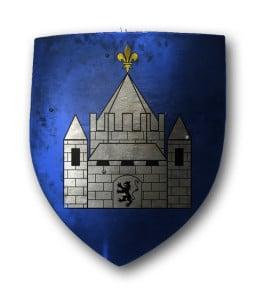 proving_ville-historique_histoire_medievale_festival_festivites_moyen-age