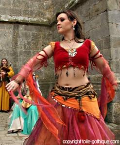 provins_festival_medievales_33_lieux_interets_moyen-age