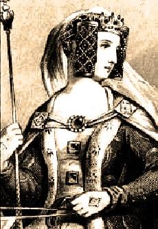 reine_philippe_angleterre_jean_froissart_historien_troubadour_chroniqueur_poete_medieval