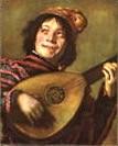 toubadour_trouvere_musique_poesie_monde_medievale_moyen-age