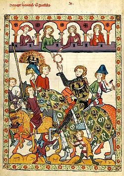 tournoi_chevalerie_monde_medieval_eustache_deschamps_poesie_ballade