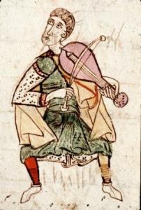 troubadour_satire_poesie_satirique_sirventes_monde_medieval_thibaut_le_chansonnier