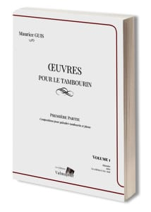 troubadours_maurice_guis_les_musiciens_de_provence_musique_medievale