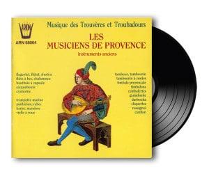 trouveres_troubadours_musique_medievale_de_provence_moyen-age_central