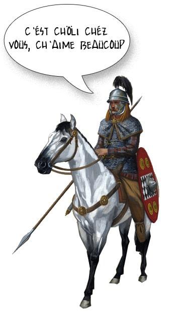 chateaux_motte_invasions_moyen-age_monde_medieval_cavalier_hongrois