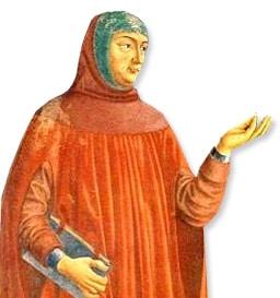 citations_medievales_moyen-age_poesie_monde_medieval_petrarque