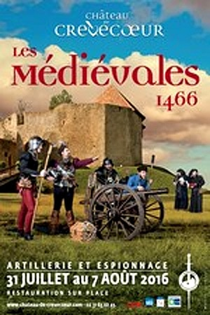 crevecoeur_festivites_rejouissances_medievales_2016