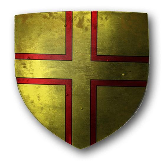 crevecoeur_medievales_festivites_evenements_chateau_medieval_reconstitution_historiques