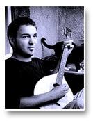 estampie_musique_danse_medievale_troubadours_trouveres_arany_zoltan