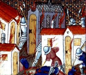 eustache_deschamps_poesie_medievale_satirique_guerre_cent_ans_moyen-age