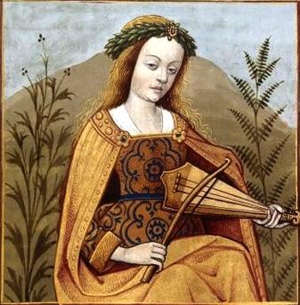 femme_troubadour_poesie_musique_medievale