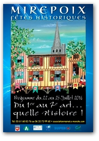 festival_medieval_medievales_mirepoix_fetes_moyen-age_idees_week_end_actualites